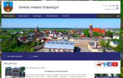 Więcej o: Nowa strona internetowa
