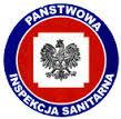 Więcej o: Komunikat Wielkopolskiego Państwowego Wojewódzkiego Inspektora Sanitarnego