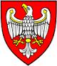 Więcej o: Ogłoszenie o przystąpieniu do opracowywania projektu Programu ochrony środowiska dla województwa wielkopolskiego na lata 2016-2020 wraz z prognozą oddziaływania na środowisko