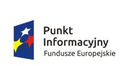 Więcej o: Fundusze Europejskie na start – spotkanie informacyjne w Ostrowie Wielkopolskim