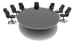 Więcej o: XXXIV sesja Rady Miejskiej w Stawiszynie