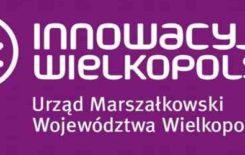 """Więcej o: Konkurs o Nagrodę Marszałka Województwa Wielkopolskiego """"i-Wielkopolska – Innowacyjni dla Wielkopolski"""""""