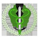 Więcej o: Informacja Powiatowego Lekarza Weterynarii w Kaliszu