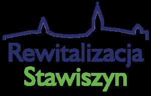 logo_rewitalizacji_low_res