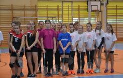 Więcej o: Powrót badmintona w mistrzowskim stylu