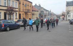 Więcej o: Impreza integracyjna oraz warsztaty Nordic Walking
