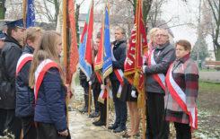 Więcej o: Narodowe Święto Odzyskania przez Polskę Niepodległości
