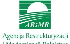 Więcej o: Kolejne środki na pomoc dla rolników poszkodowanych w wyniku niekorzystnych zjawisk atmosferycznych