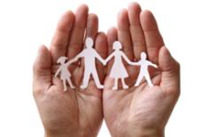 Więcej o: Nabór na stanowisko Asystenta Rodziny
