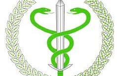 Więcej o: Informacja Lekarza Weterynarii