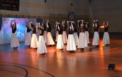 Więcej o: Koncert Noworoczny: Świat muzyką malowany