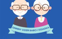 Więcej o: Życzenia z okazji Dnia Babci i Dziadka