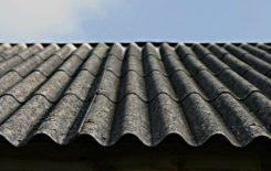 Więcej o: Usuwanie wyrobów azbestowych