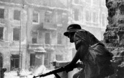 Więcej o: 75 rocznica powstania AK