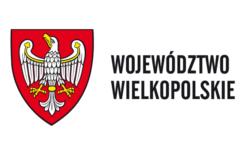 Więcej o: Ogłoszenie Zarządu Województwa Wielkopolskiego