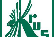 Więcej o: List do rolników – KRUS