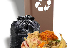 Więcej o: Zmiana terminu odbioru odpadów biodegradowalnych!