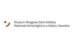 """Więcej o: Festyn Archeologiczny """"Zawodzie-Podgrodzie"""""""