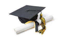 Więcej o: Stypendia pomostowe dla studentów I roku