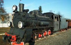 Więcej o: Konkurs Fotograficzny: Wakacje z koleją
