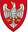 Więcej o: Stypendia Marszałka Województwa Wielkopolskiego
