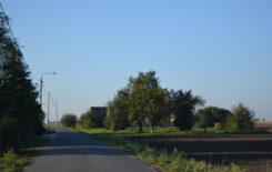 Więcej o: Przebudowa drogi gminnej nr 674326P w m. Długa Wieś Druga
