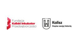 Więcej o: II Kaliskie Forum Biznesu