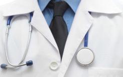 Więcej o: Bezpłatne RTG płuc
