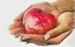 Więcej o: Światowy Dzień Życzliwości