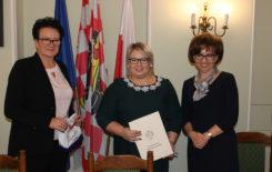 Więcej o: Dofinansowanie na gabinet profilaktyki zdrowotnej dla Gminy i Miasta Stawiszyn