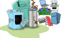 Więcej o: Odpady wielkogabarytowe