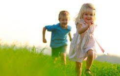 Więcej o: Światowy Dzień Praw Dziecka