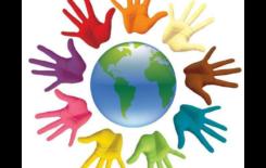 Więcej o: Międzynarodowy Dzień Tolerancji