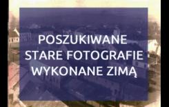 Więcej o: Stare fotografie