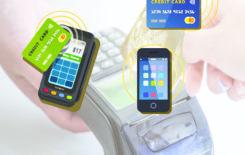 Więcej o: Informacja o płatnościach kartą