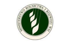 Więcej o: Informacja dla hodowców trzody chlewnej