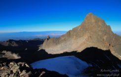 Więcej o: W drodze na najwyższe szczyty Afryki – Tanzania, Kenia, Uganda, Rwanda, Burundi