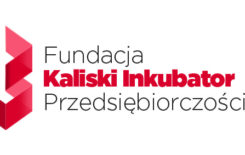Więcej o: Doradztwo księgowe dla Kół Gospodyń Wiejskich z subregionu kaliskiego – II termin – 24 lutego br.
