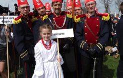 Więcej o: Parada Straży Wielkanocnych Turki 2018