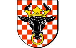 Więcej o: Stypendia Starosty Kaliskiego dla uczniów i studentów z terenu powiatu kaliskiego