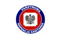 Więcej o: List Państwowego Powiatowego Inspektora Sanitarnego w Kaliszu