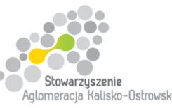 Więcej o: Warsztaty: Aktywni Seniorzy w Aglomeracji Kalisko – Ostrowskiej