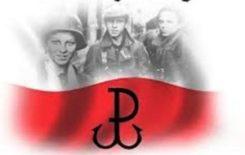 Więcej o: 74 rocznica wybuchu Powstania Warszawskiego