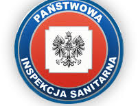 Więcej o: Komunikat – zmiana oceny jakości wody w kąpieliskach (powiat wolsztyński)