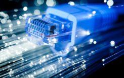 Więcej o: Spotkanie informacyjne dotyczące szybkiego internetu