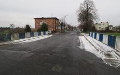 Więcej o: Droga gminna w miejscowości Stawiszyn w czołówce listy rankingowej