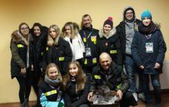 Więcej o: Wielka Orkiestra Świątecznej Pomocy na terenie Gminy i Miasta Stawiszyn