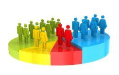 Więcej o: Demograficzne podsumowanie roku 2020