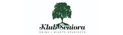 Więcej o: KLUB SENIORA – Spotkania informacyjne