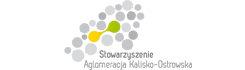 Więcej o: Plan Zrównoważonej Mobilności Miejskiej dla Aglomeracji Kalisko-Ostrowskiej